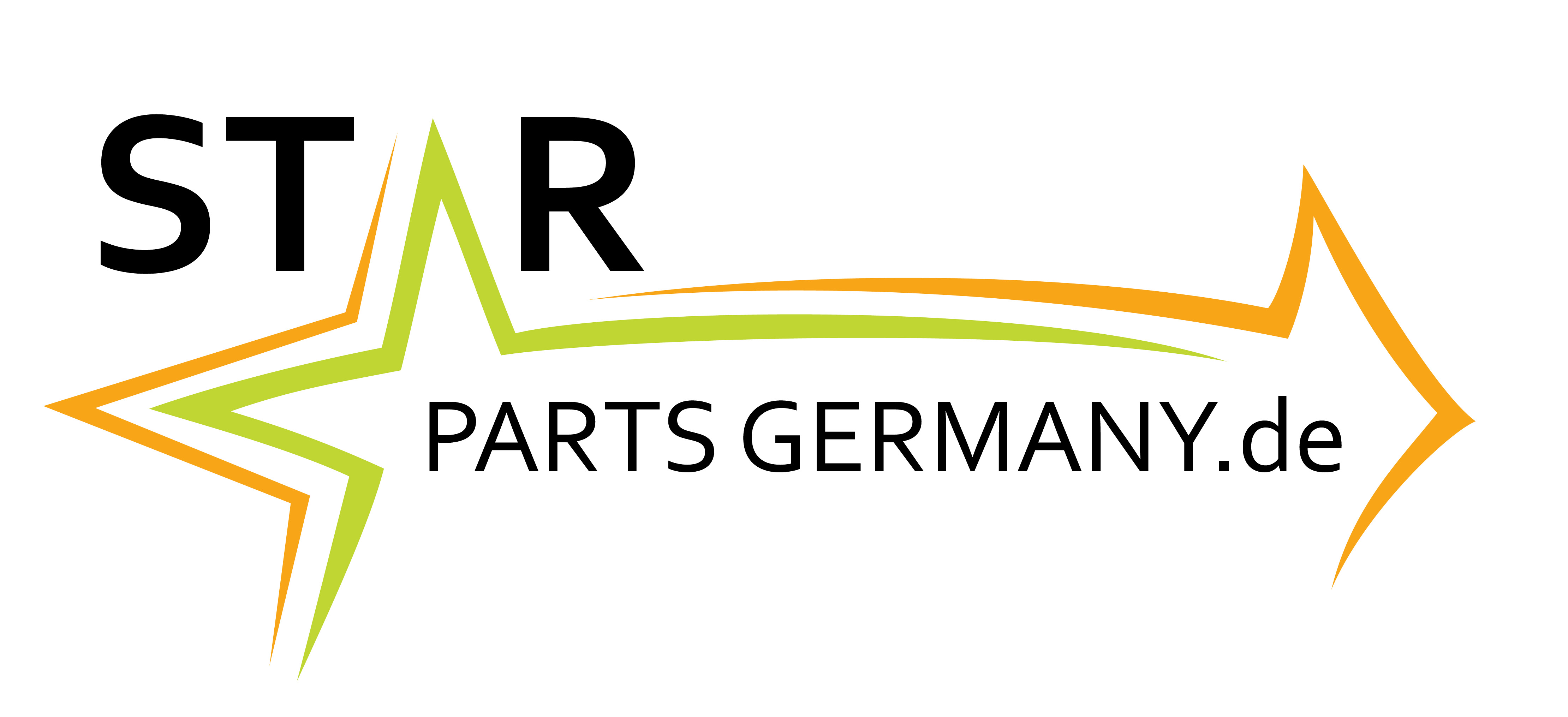 Star Parts Germany
