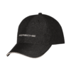 Porsche Driver's Selection Baseball Cap Basic